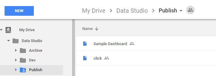 Data_Studio_4