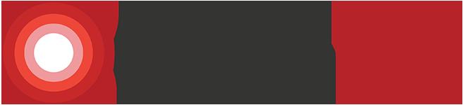 PrimaveraReader-Logo